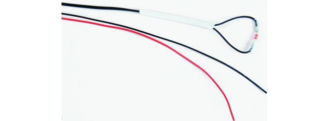 Graupner 33613 Temperatursensor 200°C, Spannungssensor